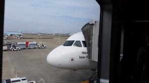 搭乗前1122
